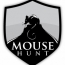 <b>mousehunter</b> - the 03/19/2010 at 2:48am