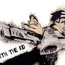 <b>Death_the_Kidd</b> - the 12/04/2011 at 9:44pm