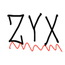 <b>zyxyly</b> - the 09/13/2010 at 1:05pm
