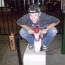 <b>joker_smile_1313</b> - the 06/15/2009 at 5:59am