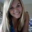 <b>brittanyayy</b> - the 09/26/2012 at 2:42pm