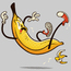 <b>BananerzFresh</b> - the 06/30/2014 at 8:12pm