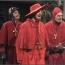 <b>Cardinal_Ximenez</b> - the 09/10/2009 at 10:32am