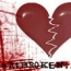 <b>Heartbroken81</b> - the 07/10/2009 at 6:58pm