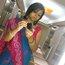 <b>n_vaduthala</b> - the 03/29/2011 at 10:42pm