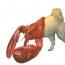 <b>lobsterdog</b> - the 11/03/2010 at 6:31pm