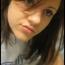 <b>christina_xx</b> - the 06/27/2009 at 1:56pm