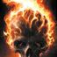 <b>FlamingMachete</b> - the 01/16/2011 at 11:53pm