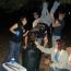 <b>outlaw_lloyd</b> - the 05/21/2009 at 10:40pm