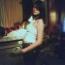 <b>OmniscientCake</b> - the 03/28/2009 at 4:31pm