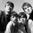 <b>Beatlemaniac1964</b> - the 09/16/2010 at 8:58pm
