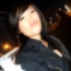 <b>xEmGai</b> - the 04/11/2010 at 12:38am