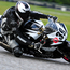 <b>roadracer39</b> - the 01/28/2013 at 10:51am