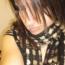 <b>Joo_bean16</b> - the 03/28/2009 at 11:30am