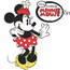 <b>ClassicDisney23</b> - the 01/07/2013 at 8:34am