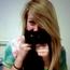 <b>bree_rayne</b> - the 09/25/2011 at 12:44am