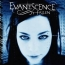 <b>evanescence</b> - the 03/16/2009 at 4:48pm