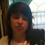 <b>kgindawoodz</b> - the 04/04/2010 at 10:38am