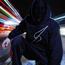 <b>Deadmau5_FML</b> - the 12/20/2012 at 2:46am