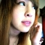<b>Pokiholic</b> - the 07/07/2009 at 2:31am