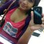<b>prettybabysha</b> - the 08/18/2010 at 9:42am