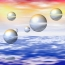 <b>CapriceClassic</b> - the 06/24/2009 at 12:11pm