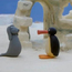 <b>Poppipuff</b> - the 12/13/2012 at 2:50pm