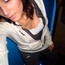 <b>Naomiiiii</b> - the 04/05/2011 at 12:49pm