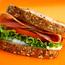 <b>Turkey_Sandwich</b> - the 12/23/2012 at 2:35pm
