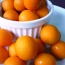 <b>Whirling_Kumquat</b> - the 08/09/2009 at 8:25pm