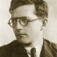 <b>shostakovich</b> - the 06/18/2009 at 4:59pm