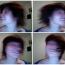 <b>prancingposeur</b> - the 03/20/2009 at 1:37am