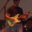 <b>XCaliber</b> - the 03/10/2009 at 6:08pm