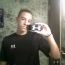 <b>juiceboii34</b> - the 07/12/2009 at 12:51pm