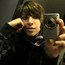 <b>FrankiezZ_Rock</b> - the 01/04/2010 at 10:25am
