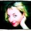 <b>Xinabeth</b> - the 07/18/2009 at 9:27pm