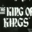<b>King_of_Kings</b> - the 04/15/2009 at 3:11am