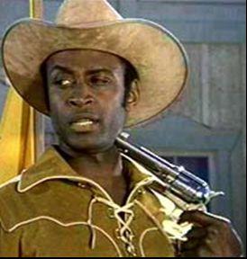 SheriffBart