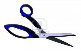 scissors17
