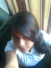 AshleyXD