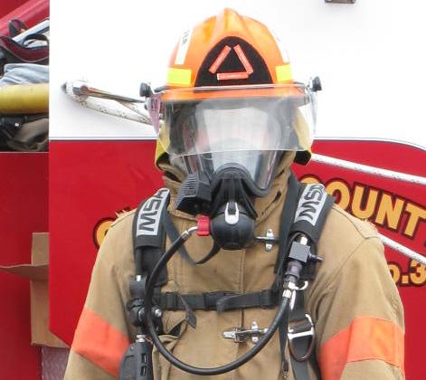 wa_firefighter