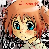 darkoneko