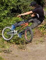 skateRface