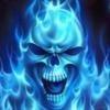 Skull_300