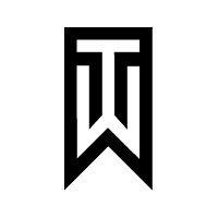 TigerWoods101