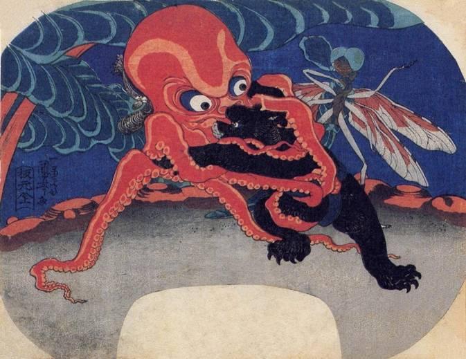 badjujitsu