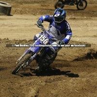 motoxracer156