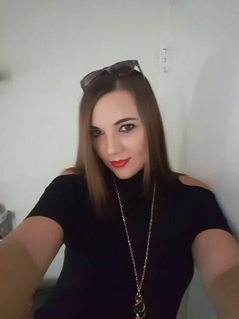 biloxi_girl
