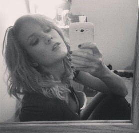 Lili_love