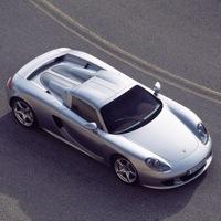 Porschephile